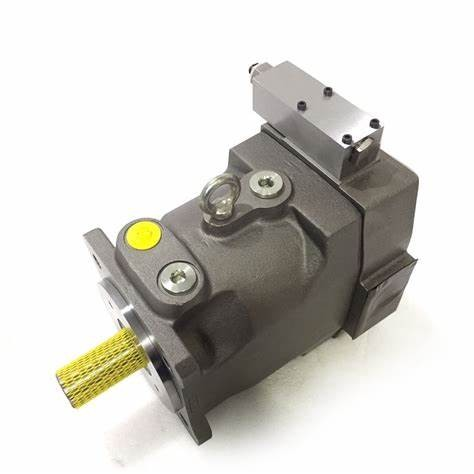 Parker Hydraulic Piston Pumps Pvp60 Pvp16/23/33/41/48/60/76/100/140 with Warranty and Good Quality