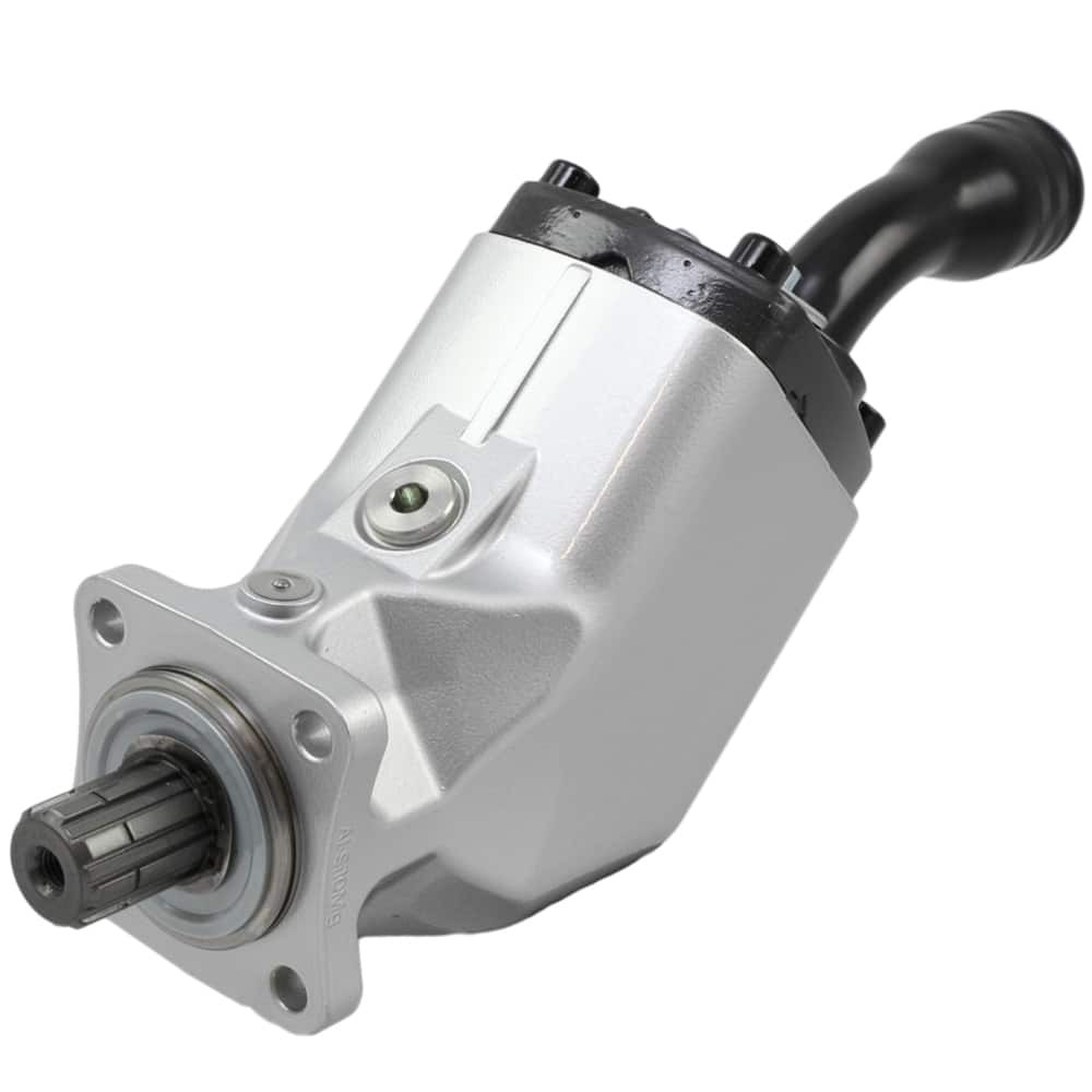 JAPAN SHIMADZU Gear Pump Structure and Oil usage hydraulic all type rotary oil gear pump GPY-3R,GPY-4R,GPY-5.8R,GPY-7R