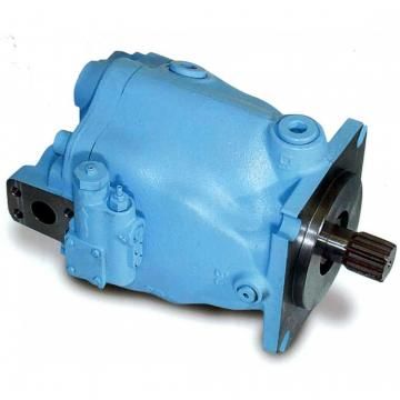 Rexroth Hydraulic Piston Motor Pump A4vg 125 Da2d2 /32r-NSF02 F001 Dp R901206293