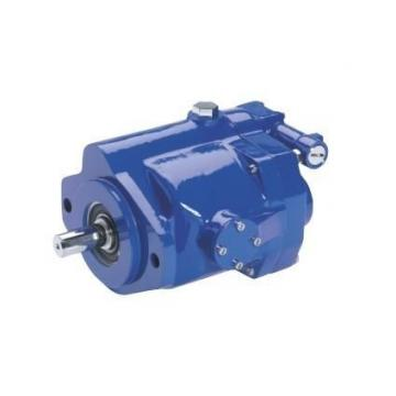 Filter for Rexroth Hydraulic Pump A4vg Series