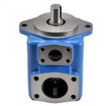 low price best quality china made bell loader vickers TA1919 completed pump TA1919+TDV20 pump