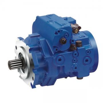 Factory Supply A4vg Series Hydarulic Rexroth Piston Pump for Sale