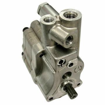 Tosion Brand CAT 259-0815 10R-8707 CAT330D CAT336D Hydraulic Fan Pump/Motor