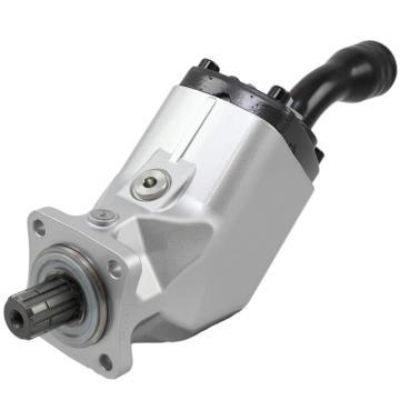 PARKER PGM511 PGM517 Hydraulic Gear Motor