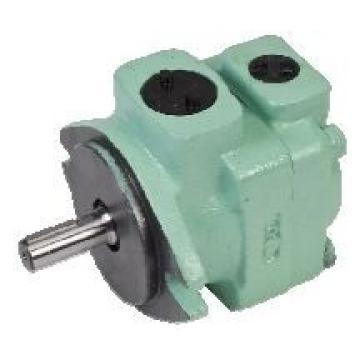 YUKEN S-PV2R12 S-PV2R13 S-PV2R14 S-PV2R23 S-PV2R24 S-PV2R33 S-PV2R34 Hydraulic Plunger Pump Hydraulic Pump Parts