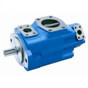 YUKEN PVR50 Hydraulic vane pump oil pump