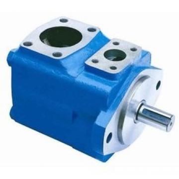 High Quality Yuken PV2r Series Hydraulic Double Vane Pump (PV2R12)