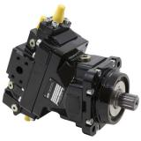 Hydraulic Piston Pump A10vso71 Series Pump